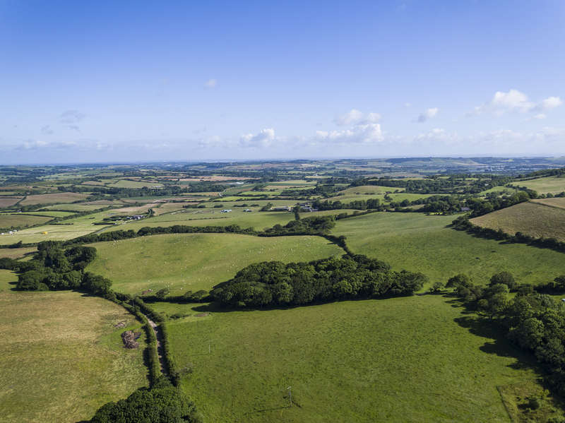8 Bedrooms House for sale in Godshill, Isle Of Wight