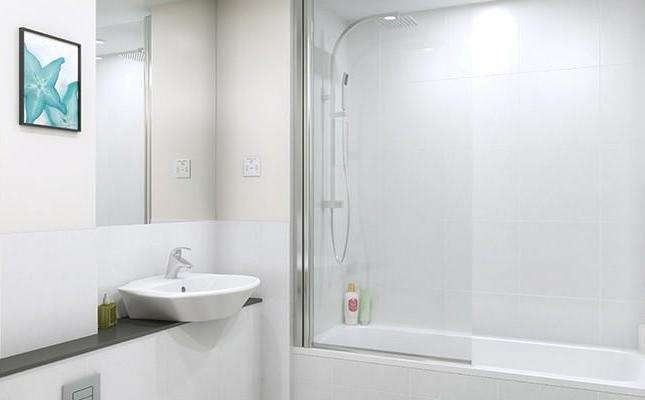 3 Bedrooms Property for sale in Adelphi Street, Salford, M3 6EQ