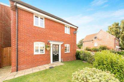 3 Bedrooms Detached House for sale in Railway Street, Dukinfield, Greater Manchester, United Kingdom