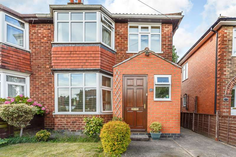 Houses for sale in haxby york for Lastingham terrace york