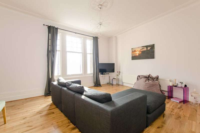 House for sale to rent in balham london 2 bedroom flat for sale in balham high road balham sw12 malvernweather Image collections