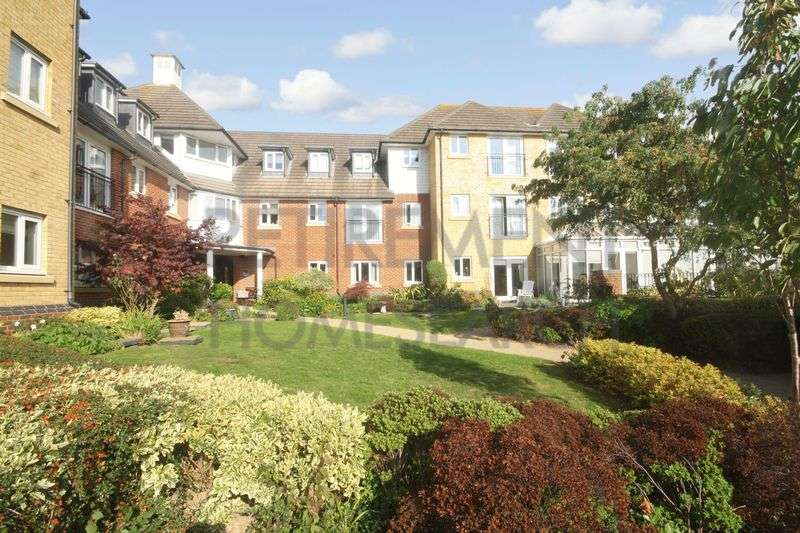 2 Bedroom House For Sale In Hoxton Close Ashford Tn23