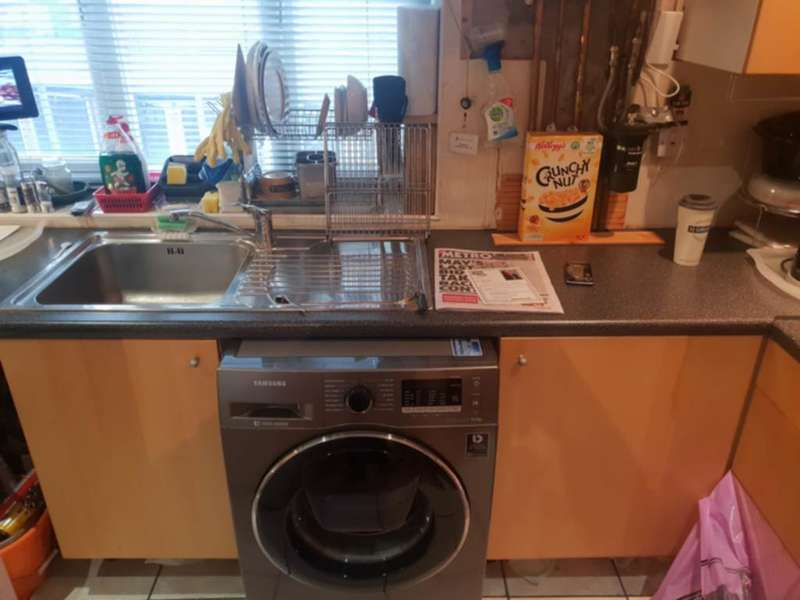 House Share in  Great West Road  Hounslow  TW5  Richmond