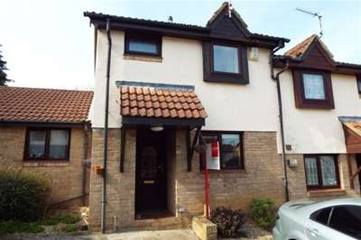 Houses To Rent In Boston Spa Ls23 West Yorkshire